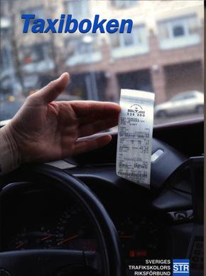 taxi prov gratis
