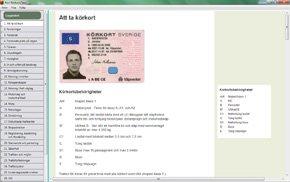 str körkortsboken pdf